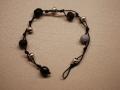 tp1-bracelet-perle-noeud