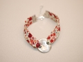 tp9-bracelet-liberty