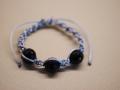 tp16-bracelat-macrame-torsade