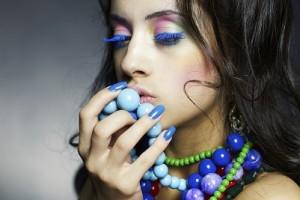 Notre boutique de bijoux en ligne